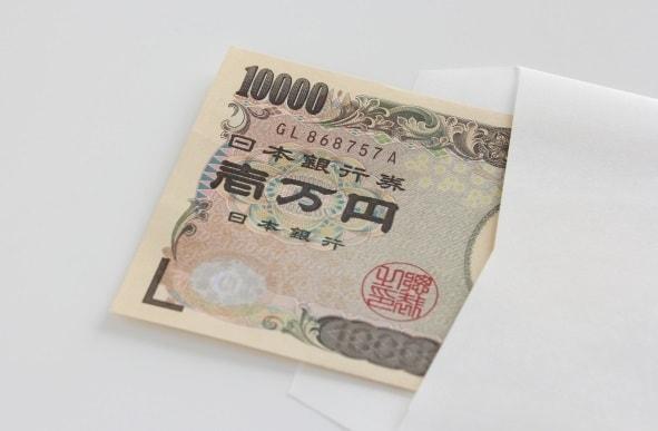 在宅で1万円稼ぐ